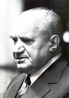 zaxava