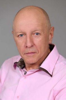 Валерий Столярук