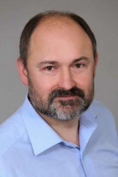 Александр Страхов